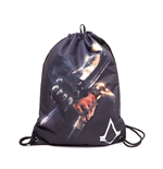 Assassins Creed Bag 201647