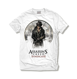 Assassins Creed T-shirt 201649