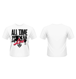 All Time Low T-shirt 201666