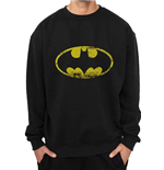 Batman Sweatshirt 201891