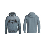 Batman vs Superman Sweatshirt 201925
