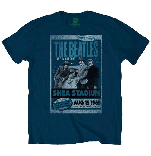 Beatles T-shirt 202085