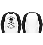 Fall Out Boy Sweatshirt 202476