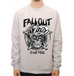 Fall Out Boy Sweatshirt 202478
