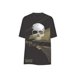Assassins Creed T-shirt 202635