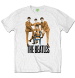 Beatles T-shirt 202763