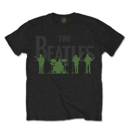 Beatles T-shirt 202802