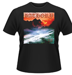 Bathory T-shirt 202931