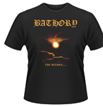 Bathory T-shirt 202935