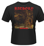 Bathory T-shirt 202937