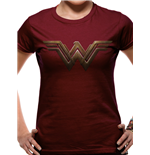 Batman vs Superman T-shirt 202994