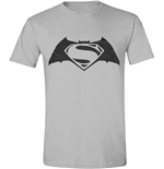 Batman vs Superman T-shirt 203004