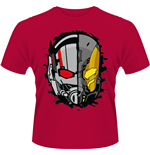 Ant-Man T-shirt 203018