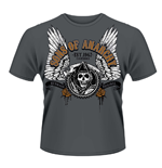 Sons of Anarchy T-shirt 203072