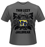 Thin Lizzy T-shirt 203097