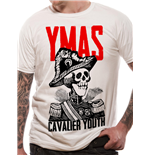 You Me At Six T-shirt 203130