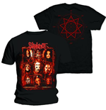 Slipknot T-shirt 203147