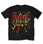 Slipknot T-shirt 203171