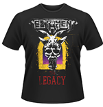 Testament T-shirt 203192