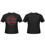 Sleeping with Sirens T-shirt 203213