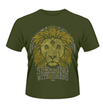 Sleeping with Sirens T-shirt 203215