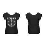 Sleeping with Sirens T-shirt 203218