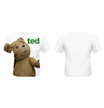 Ted T-shirt 203230
