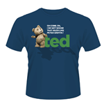Ted T-shirt 203231