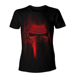 Star Wars T-shirt 203249