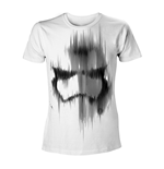 Star Wars T-shirt 203259