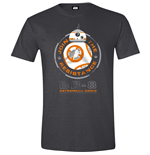 Star Wars T-shirt 203260