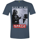 Star Wars T-shirt 203270