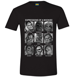 Star Wars T-shirt 203273