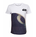 Star Wars T-shirt 203280