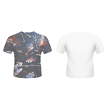 Star Wars T-shirt 203283