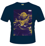 Star Wars T-shirt 203287