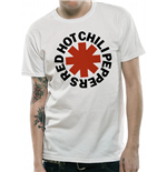 Red Hot Chili Peppers T-shirt 203358