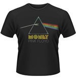 Pink Floyd T-shirt - Money