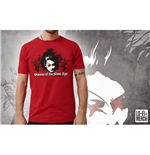 Queens of the Stone Age T-shirt 203438