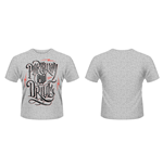 Parkway Drive T-shirt 203439