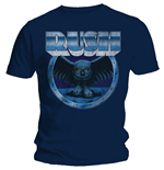 Blood Rush T-shirt 203471