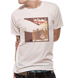 Led Zeppelin T-shirt 203807