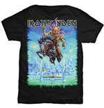 Iron Maiden T-shirt 203838