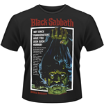 Black Sabbath T-shirt 203874