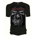 Iron Maiden T-shirt 203891