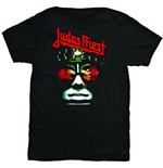 Judas Priest T-shirt 203903