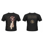 Behemoth T-shirt 203925