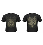 Behemoth T-shirt 203980