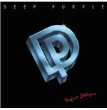 Vynil Deep Purple - Perfect Strangers