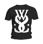 While She Sleeps T-shirt 204490